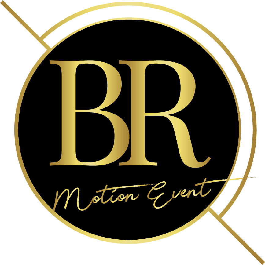 BR motion event png