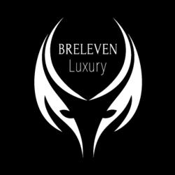 logo breleven luxyxry